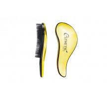 Расчёска для волос Esthetic House Hair Brush For Easy Comb GOLD